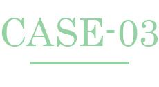 CASE-03