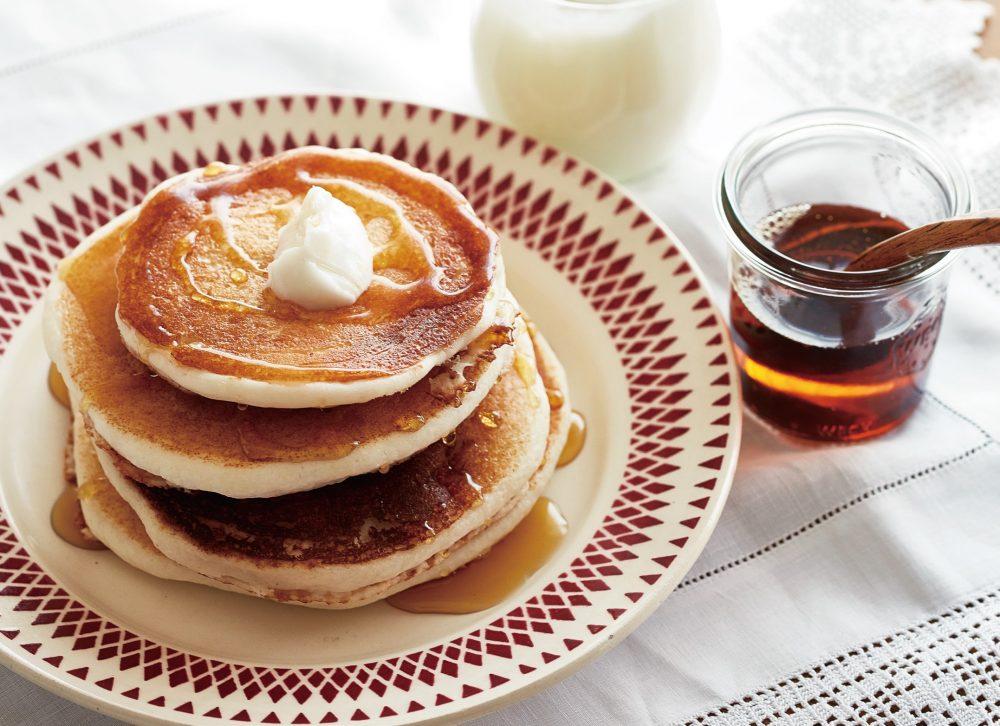 2020/03/pancake.jpg