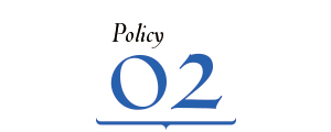 Policy 02