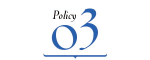 Policy 03