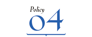 Policy 04