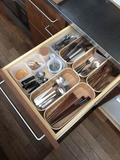 モデル・ライター&読者の「無印良品」名品11選|インテリアからキッチン雑貨まで何をどう使ってる?
