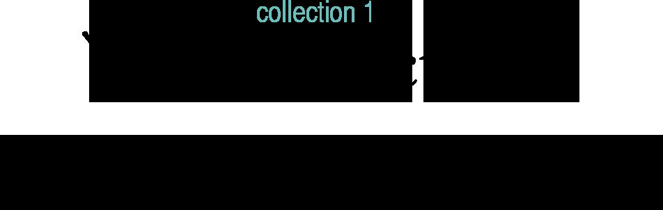 collection 1 〝TiffanyVictoria®〟 ペアシェイプやマーキスシェイプで〝ティファニー ダイヤモンド〟を堪能