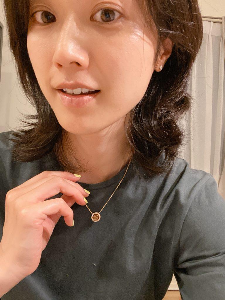 牧野紗弥の画像 p1_18