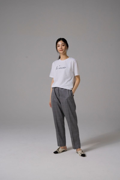 家族でオシャレにチャリティできる!ロートルショーズがチャリTシャツを発売