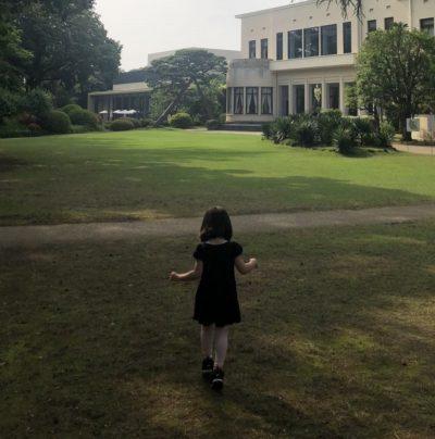 犬山紙子緊急連載「コロナ禍中日記」vol.14〜保育園へ