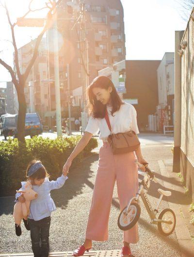 30代に似合う白Tシャツコーデ14選【2020春夏】大人カジュアルの着こなしテク