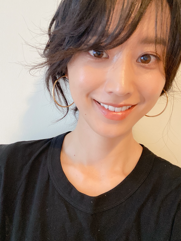 牧野紗弥の画像 p1_12