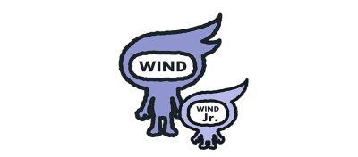 風のエレメント(奇数年生まれ) 2021年10月の運勢「体のメンテナンスとパワーチャージを」