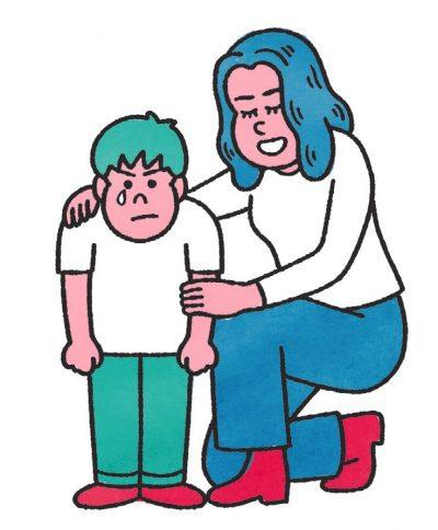 アフターコロナの子どもたちへ言ってはいけないNGワード4選!元自衛隊メンタル教官の子育て戦略