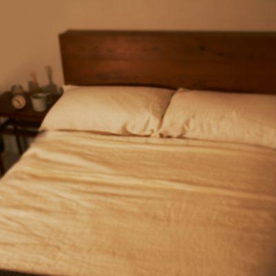 """睡眠の質を上げる""""オーダーメイド枕""""と""""痛くないマットレス""""の見つけ方"""
