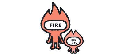 火のエレメント(偶数年生まれ) 2021年5/1〜5/31の運勢 心のバランス調整がカギに