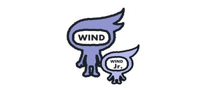 風のエレメント(奇数年生まれ) 2021年5/1〜5/31の運勢 家族との向き合い方を整理しよう