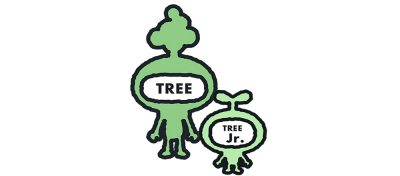 木のエレメント(奇数年生まれ) 2021年5/1〜5/31の運勢 新しいことを始めるなら今!