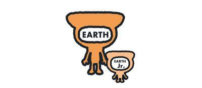 土のエレメント(偶数年生まれ) 2021年5/1〜5/31の運勢 たまには家事の手を抜いてリラックス