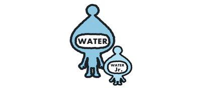 水のエレメント(奇数年生まれ) 2021年5/1〜5/31の運勢 始めたことの結果を出せるとき