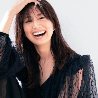 東原亜希さん「専業主婦に憧れていた私が30歳で起業した理由」