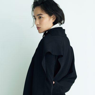 スタイリスト長澤実香さんが見極めたアイテムハイブランドの絶対的エースを探せ