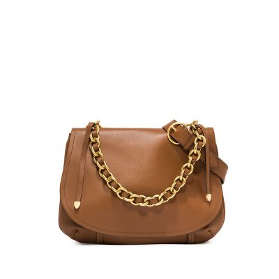 ジャンニ キアリーニ 銀座店限定バッグに注目!手に取りやすい価格も魅力