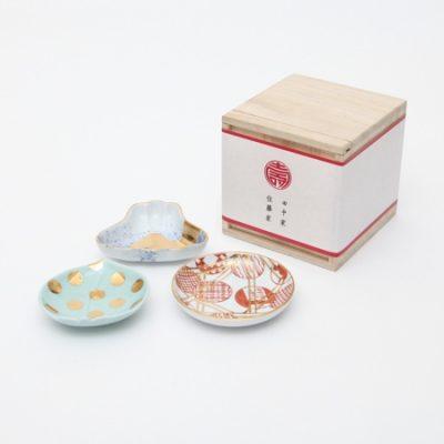 辻元舞さんの失敗しない出産内祝いは「万人受けする和風クッキー」