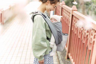 【最新版】赤ちゃん抱っこひもの選び方!人気おすすめ8選