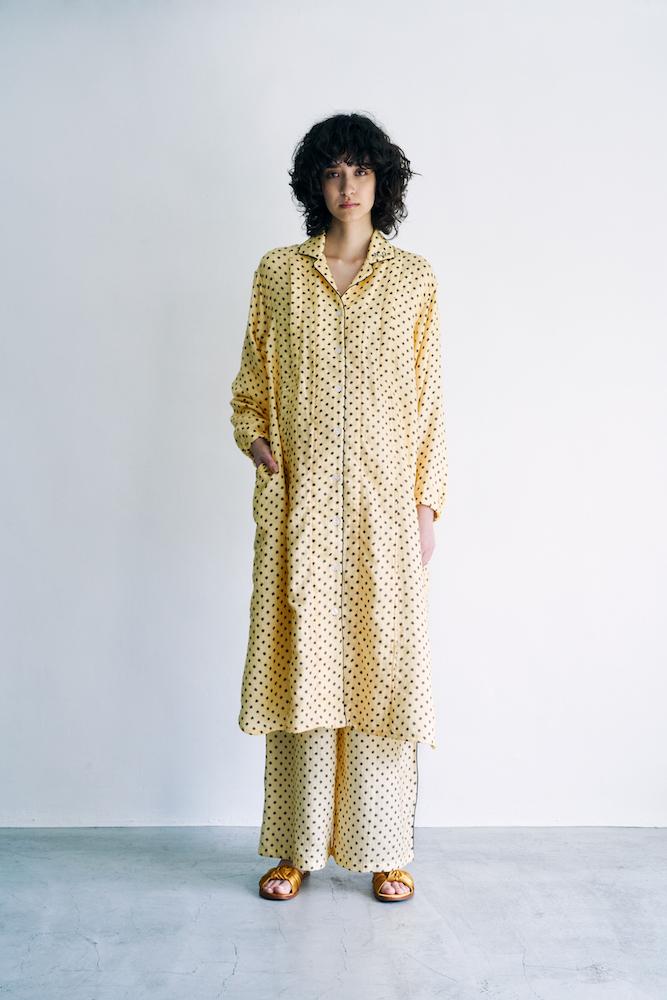 マタニティパジャマに注目!ママ目線の新ブランド「グリーノーム」誕生