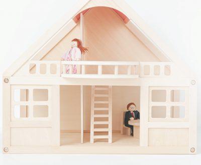 """""""夫と子供が一日家にいる日が苦痛""""を解決する4つの言葉"""