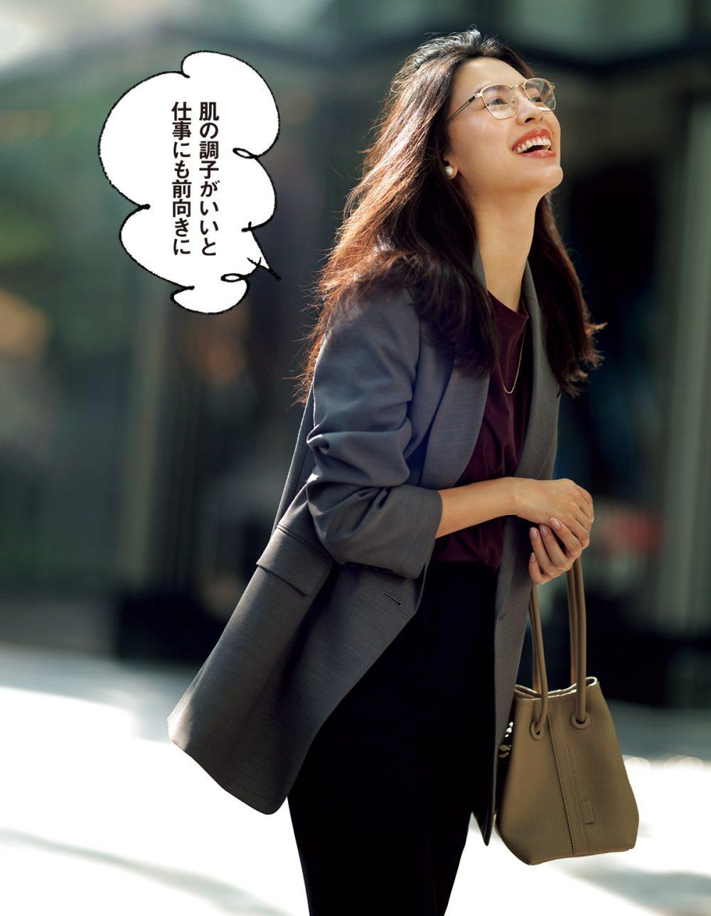2020/10/obaji_01a.jpg