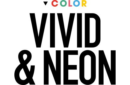 VIVID&NEON