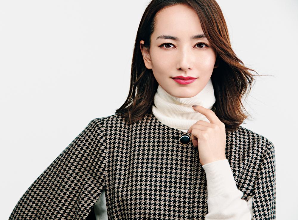 愛の不時着のユン・セリなりきりメイク韓流コスメ