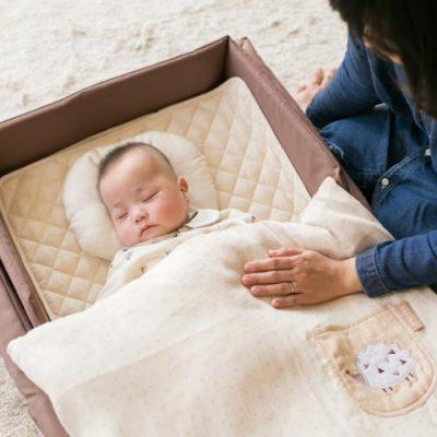 「赤ちゃんが便秘に…」0歳育児の悩み、助産師さんに聞いてみました!