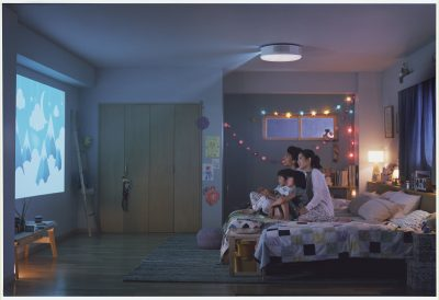 おうちの時間が楽しくなるpopIn Aladdin 2をプレゼント!【1/15締め切り】
