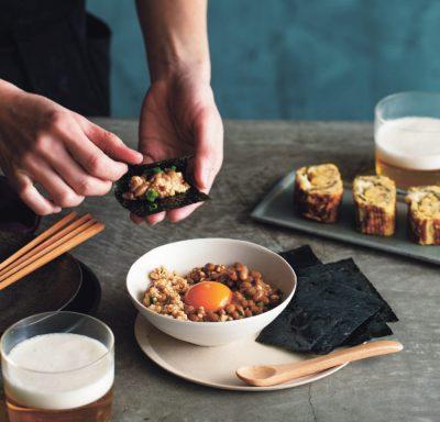 【2020年に大ヒット!】VERY的「人気レシピ」キーワード5選