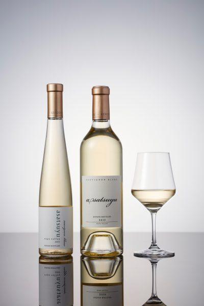 バレンタインギフトにも! VERYモデルのお気に入りシャンパン&ワイン5選