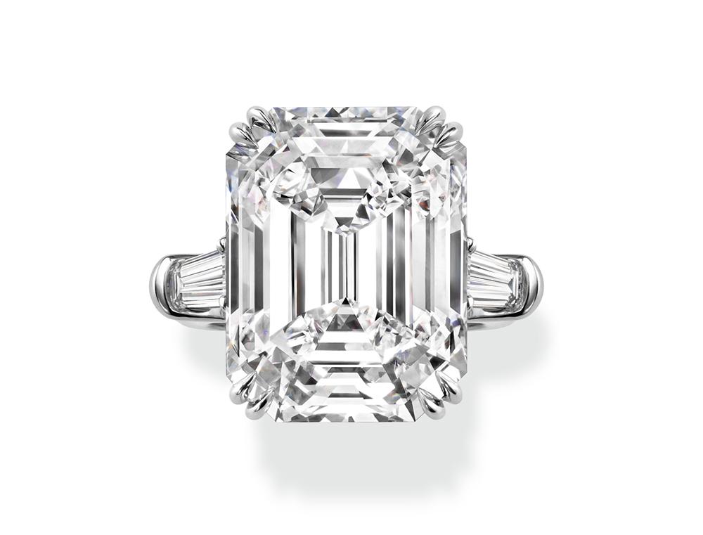 キング・オブ・ダイヤモンド