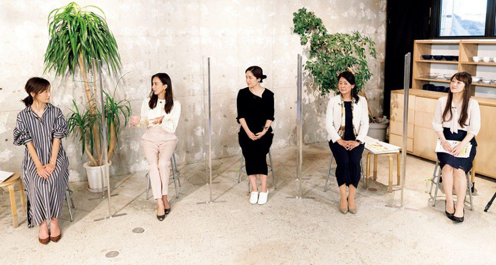2020/12/himawari_08.jpg