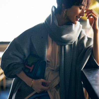 いま買うなら「2WAYコート」使えるデザイン厳選4【2020秋冬】