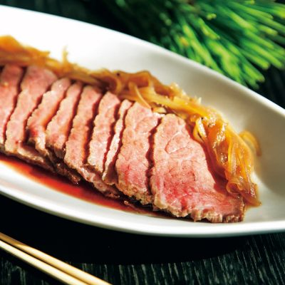お正月は楽に簡単【肉料理】子どもが喜ぶお手軽レシピ3選
