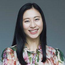 三浦瑠麗さんの「母になったいまだから、心に響く本」