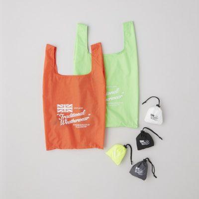 「トラディショナル ウェザーウェア」新宿と横浜にオープン!効率的にお買い物