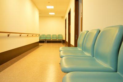 30代ママライターの新型コロナ体験記「念のための検査で陽性。急激に悪化しまさかの入院へ」