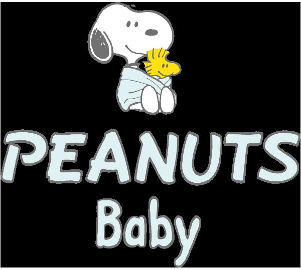 PEANUTS BABY