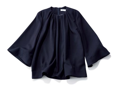 マタニティママ、卒入園服、産後も着られる