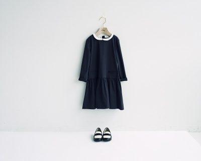 「イエナ」初のキッズ服は「卒入園」からその後も使える!