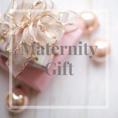 妊婦さんが喜ぶ妊娠祝いのプレゼントおすすめ15選!選び方やマナー