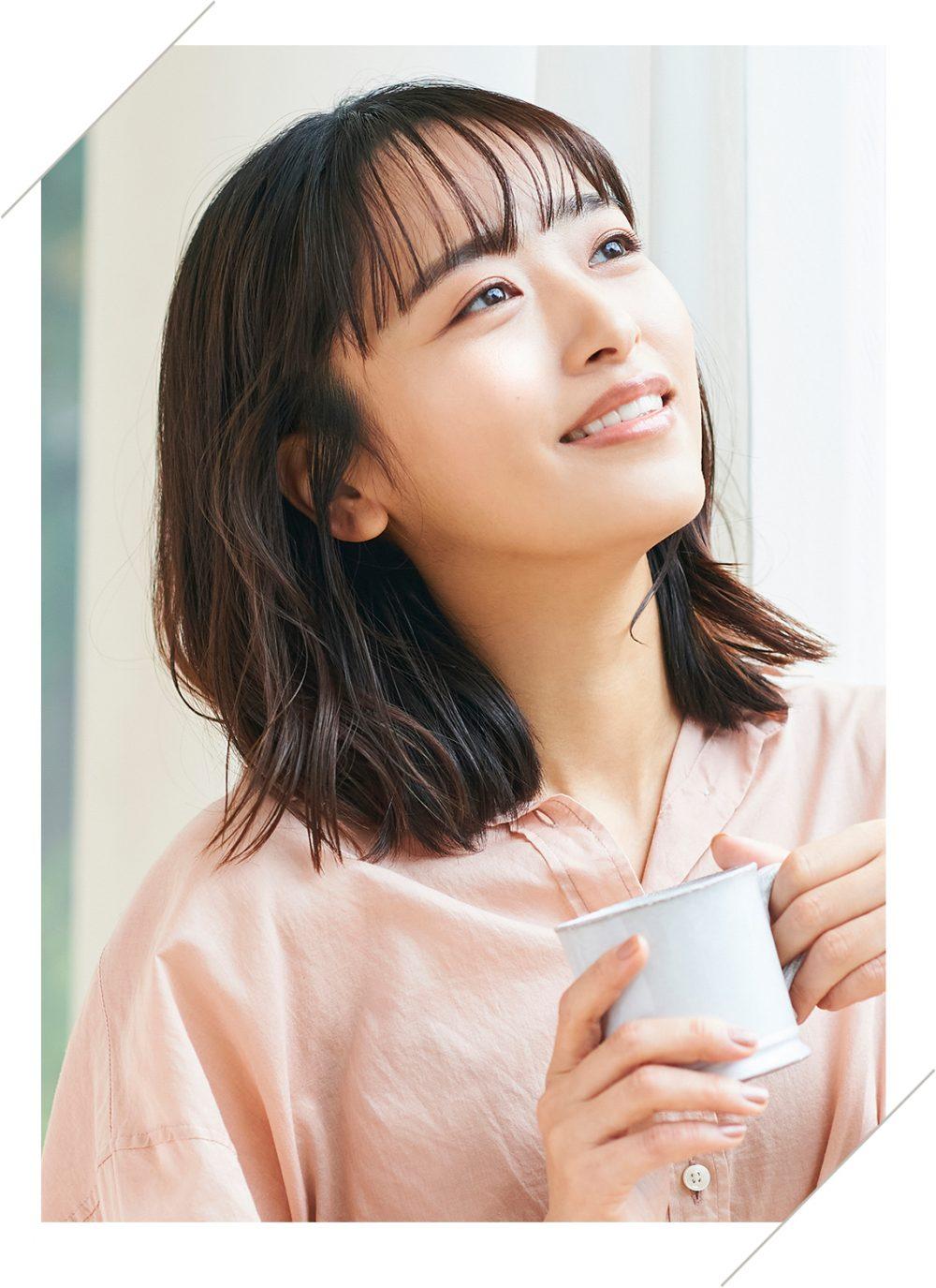 2021/02/shiseido_01.jpg