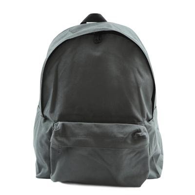 エルベシャプリエ コーデュラナイロンデイパックLサイズ ¥19,580