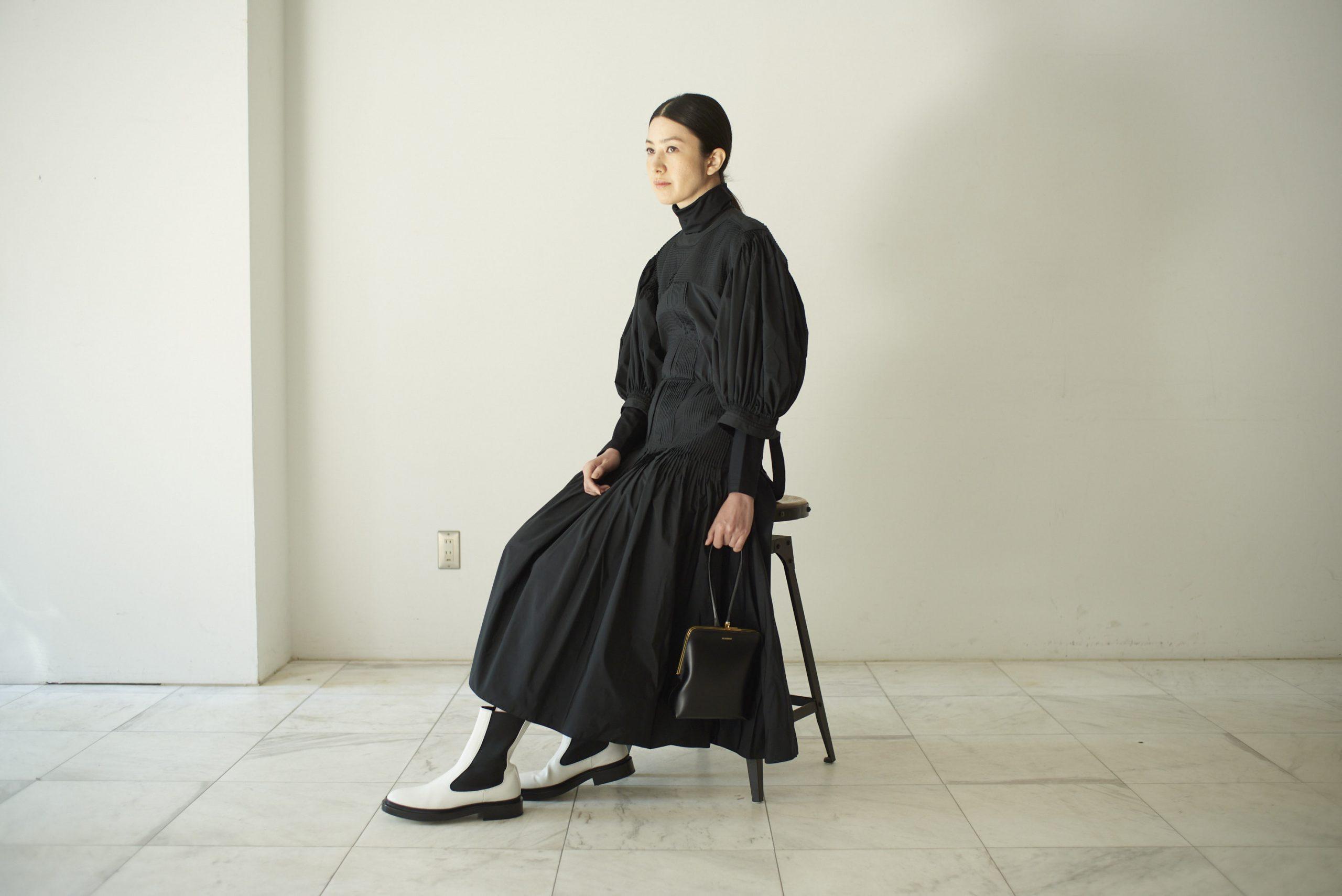 斉藤美恵わんぴモデル1