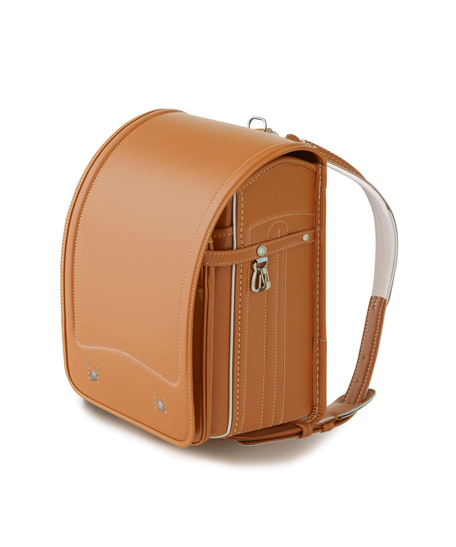 大峡製鞄 ビームス ランドセル