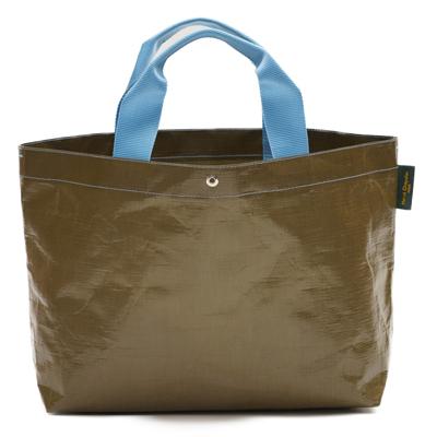 汚れにくいバッグ、エルベシャプリエ